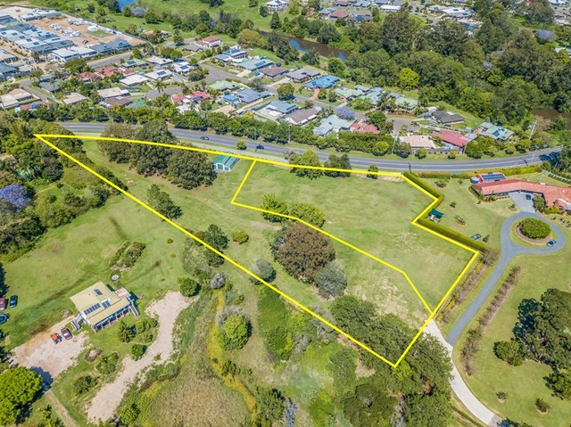 30 Bounty Drive, Caboolture South QLD 4510