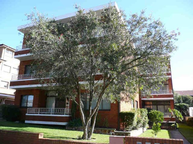 2/27 Bembridge Street, Carlton NSW 2218