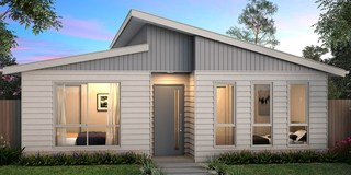 Lot 12 Dalwhinnie Dr
