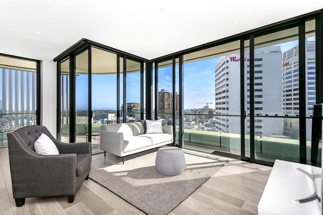 1104/241 Oxford Street, Bondi Junction NSW 2022