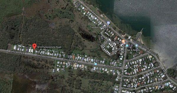 1814 Pumicestone Road, Toorbul QLD 4510