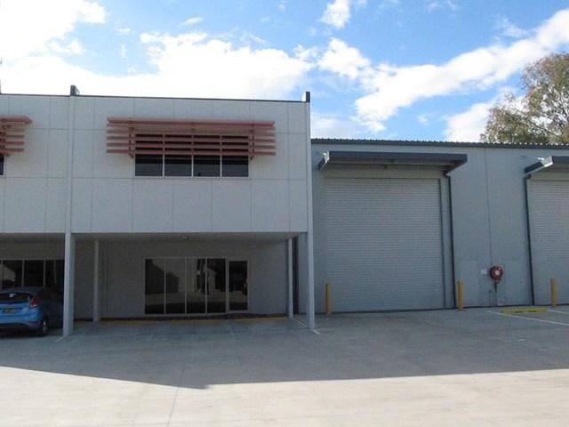 Unit 23/197 Murarrie Rd, QLD 4172