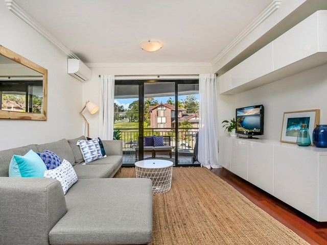 8/2-6 Vineyard Street, Mona Vale NSW 2103