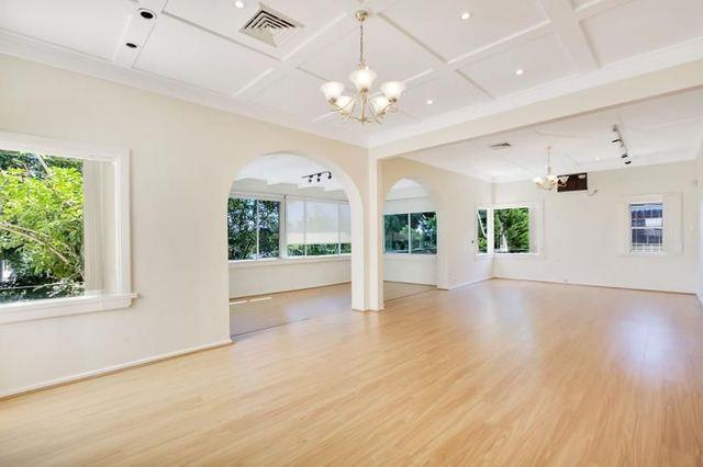 107 Bellevue Road, Bellevue Hill NSW 2023