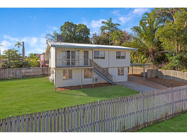 6 Rita Court, Kelso QLD 4815