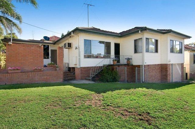47 Mary Street, Jesmond NSW 2299