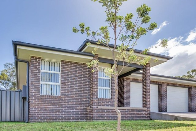 39 Laurie Drive, Raworth NSW 2321