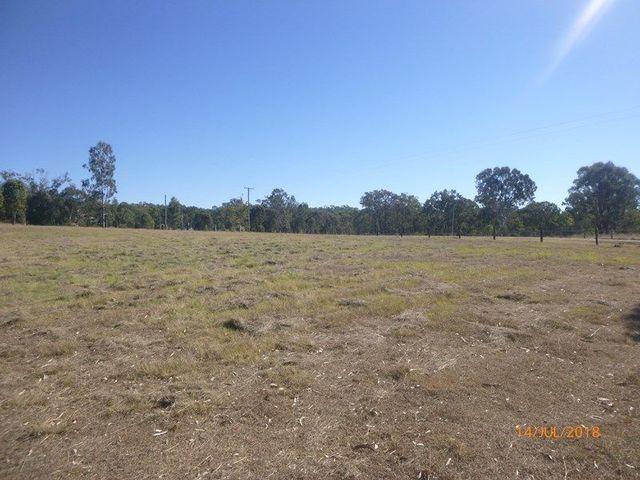 40 McConnell Road, Nanango QLD 4615