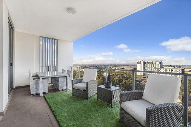 1113/111 High Street, NSW 2020