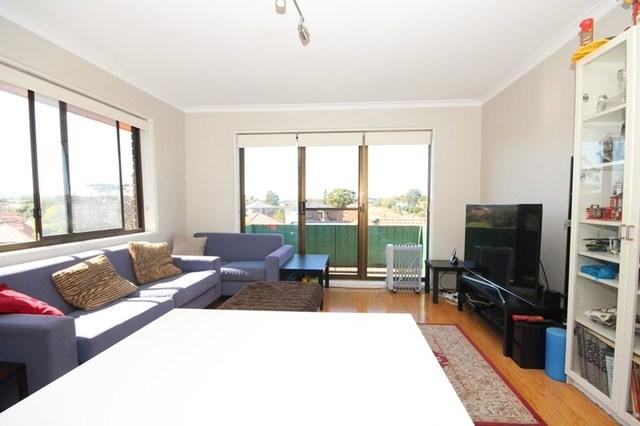 5/35 Templeman Crescent, NSW 2036