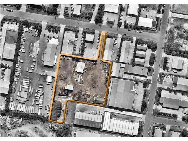 7 Sandringham Avenue, Thornton NSW 2322