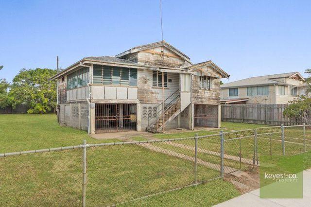 202 Bayswater Road, Currajong QLD 4812