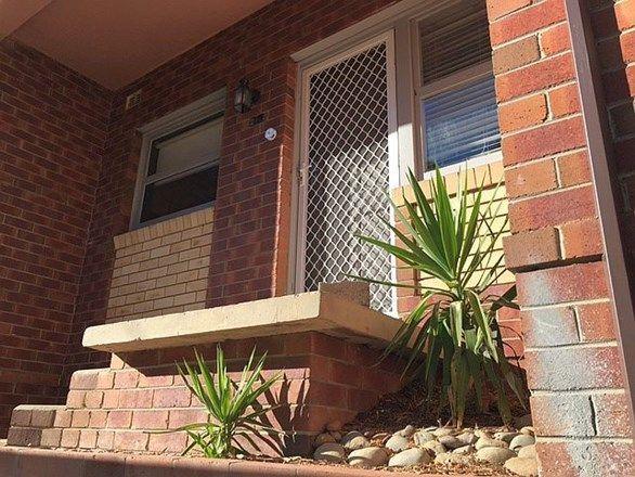 2/6 Margin Street, Gosford NSW 2250