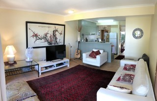4/21-25 Cumming Parade Point Lookout QLD 4183