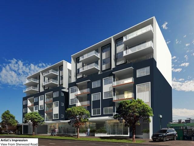 9 Sherwood Road, Merrylands West NSW 2160
