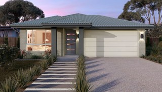 lot 146 Brokenwood Avenue