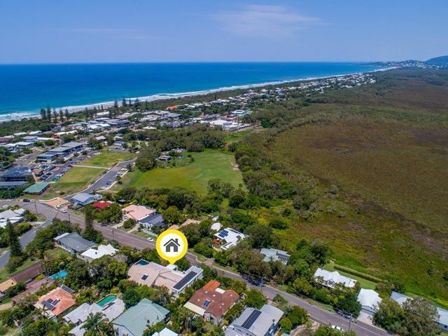 14-16 Woodland Drive, Peregian Beach QLD 4573