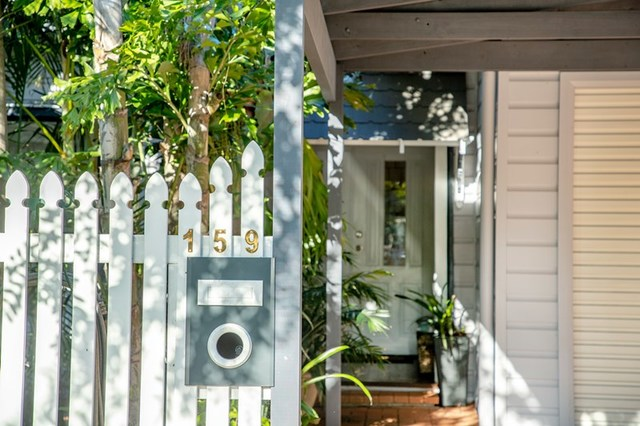 159 Croudace  Street, New Lambton NSW 2305