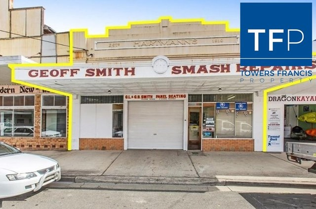 17 Prospero Street, Murwillumbah NSW 2484