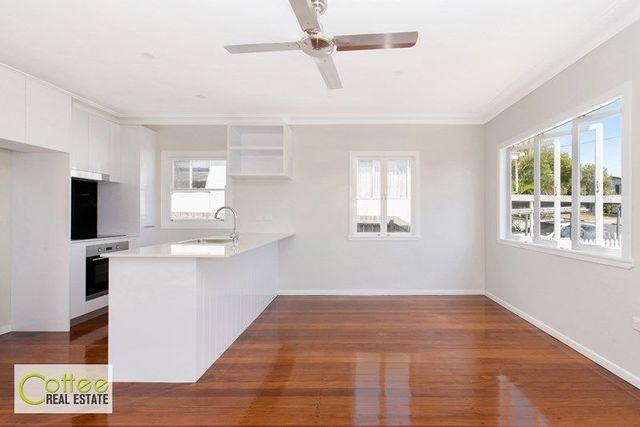 13 Joseph Street, Margate QLD 4019