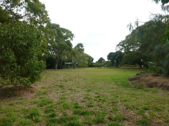 17 Giorgi Close, Keppel Sands QLD 4702