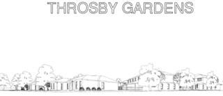 1/57-61 Throsby Street