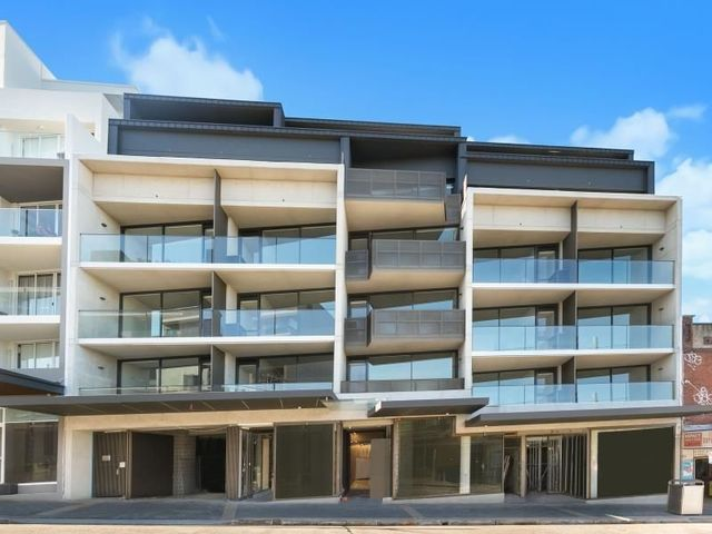 8/254-256 Wardell Road, NSW 2204