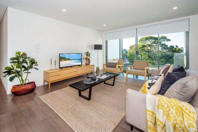 9/446 Bunnerong Road, Matraville NSW 2036
