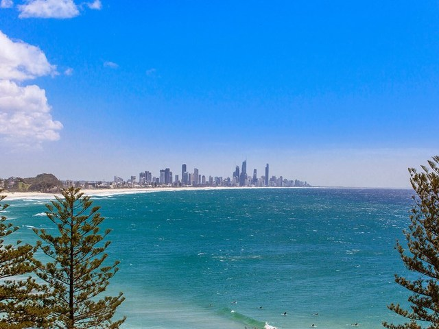 20/2 Goodwin Terrace, Burleigh Heads QLD 4220