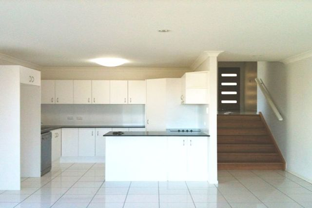 46 Annabelle Crescent, Upper Coomera QLD 4209