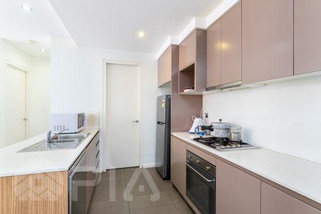 24/48 Cooper Street, NSW 2135