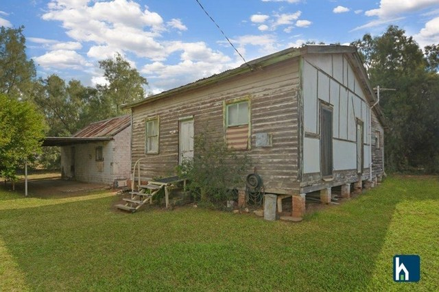 5-7 Alford Road, Gunnedah NSW 2380