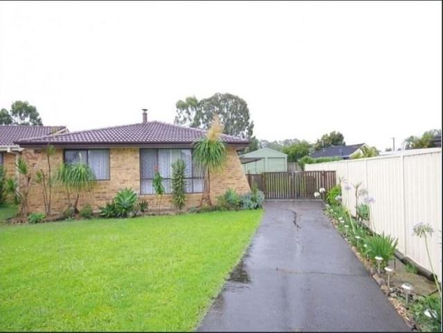 23 Rosebank Avenue, Taree NSW 2430