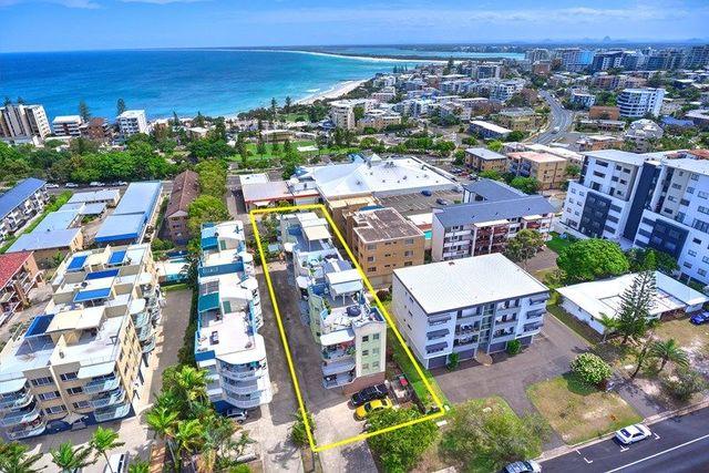 Unit 6/44 King Street, QLD 4551