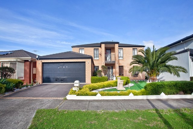 28 Cairnlea Drive, VIC 3023
