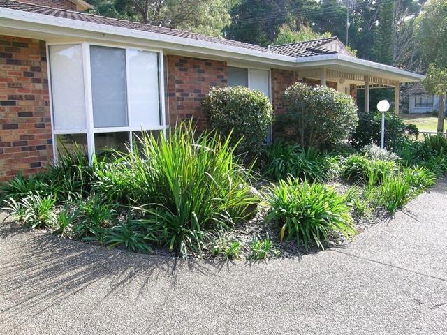 4/16 Ocean Street, Mollymook NSW 2539