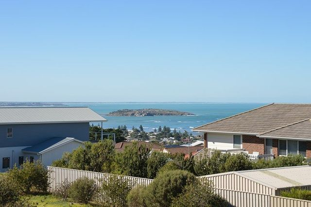12 Barton Court, Encounter Bay SA 5211