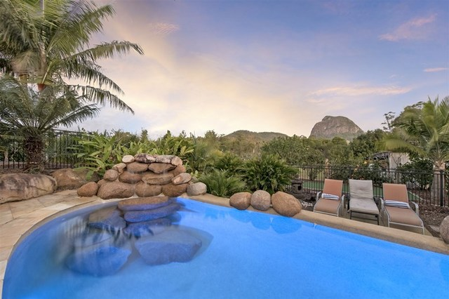 157 Coonowrin Road, Glass House Mountains QLD 4518
