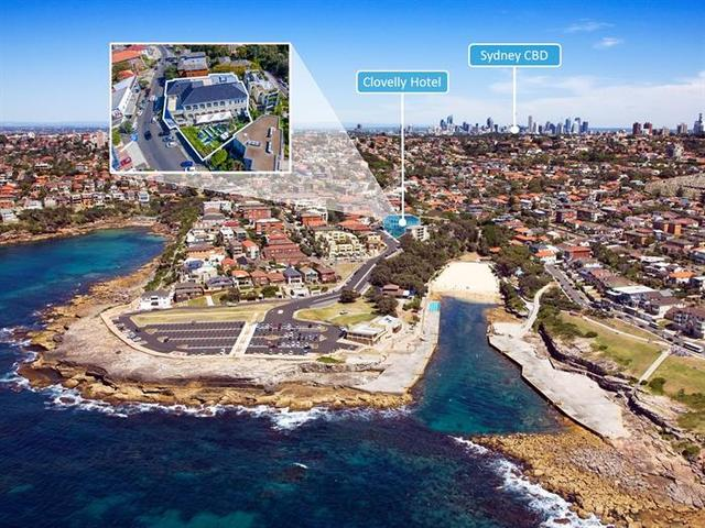381 Clovelly Road, Clovelly NSW 2031