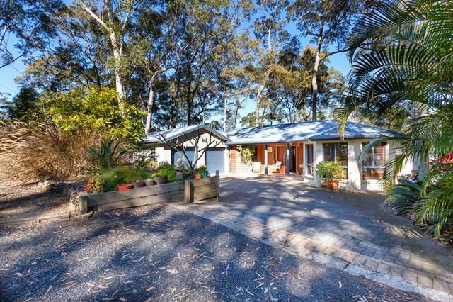 4 First Ridge  Road, Smiths Lake NSW 2428
