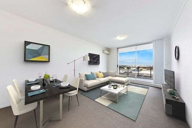 304C/81-86 Courallie Ave, NSW 2140