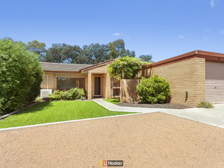 5/93 Chewings Street Scullin ACT 2614