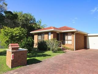 Unit 2/56 Park Avenue Yamba NSW 2464