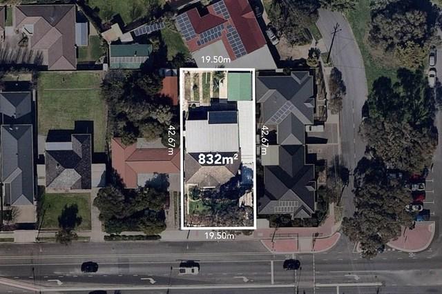 55 Henley Beach Road, Henley Beach South SA 5022