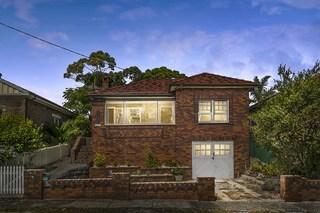 7 Murray Road