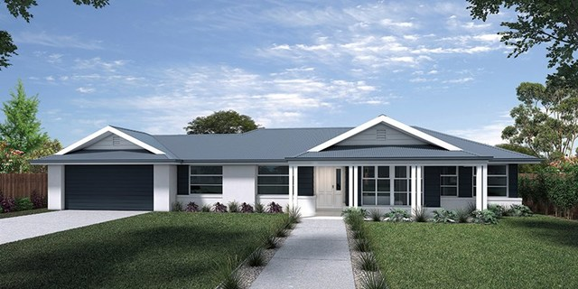 Lot 109 Windermere Rd, Lochinvar NSW 2321