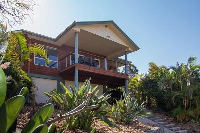 12 Crystal Pacific Court, QLD 4573