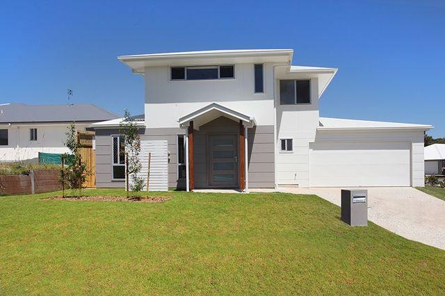 1/17 Kalbarri Crescent, Peregian Springs QLD 4573