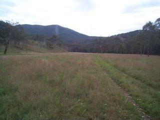 1 Razorback Creek Road