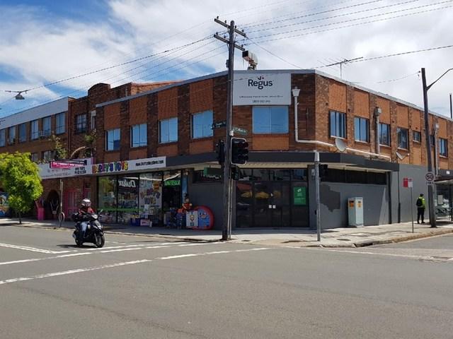 488 Botany Road, Beaconsfield NSW 2015